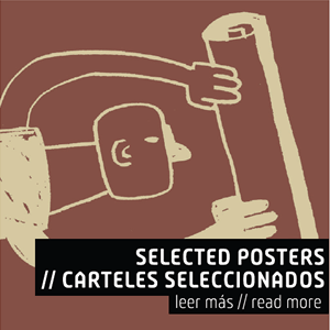 Selected Posters
