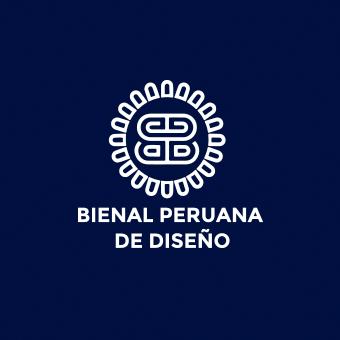 Bienla Peruana de Diseño