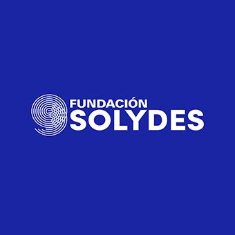 FUNDACION SOLYDES